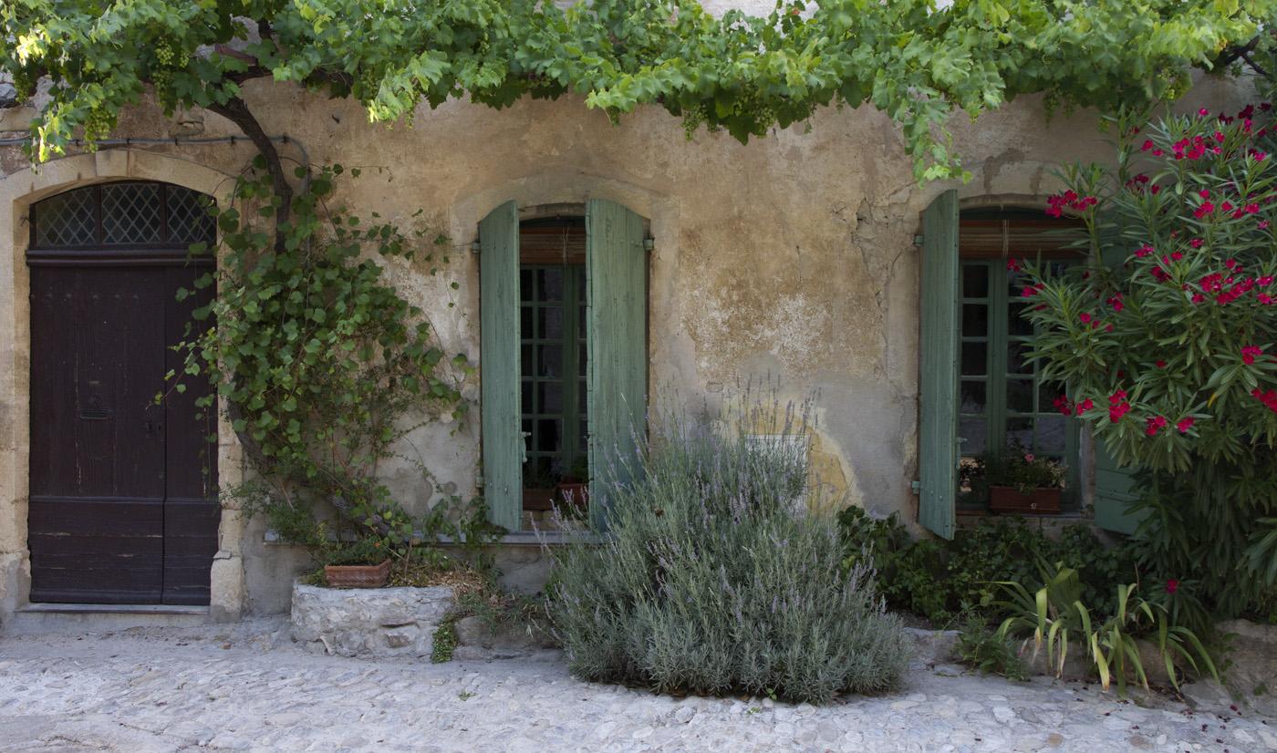 034-Provence2_034 (2)