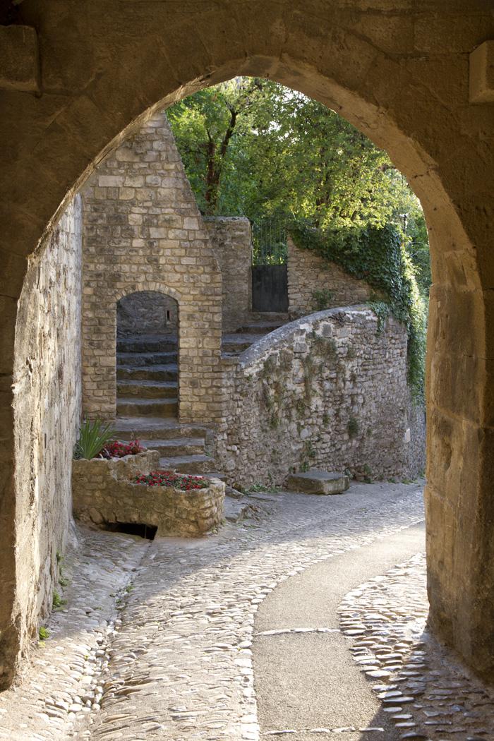 034-Provence2_034
