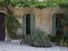 034-Provence2_034 (2)