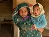 116-Kinder oppas_116