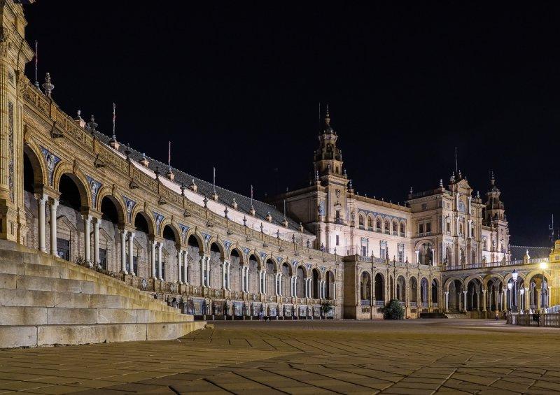 128-Plaza de España_128